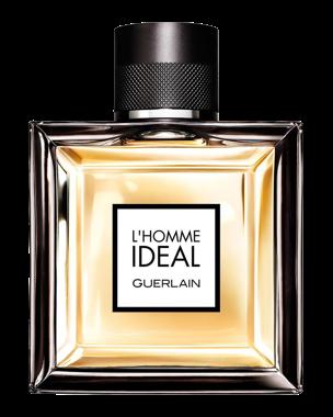 Guerlain L'Homme Ideal, EdT