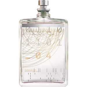 Molecule 04, EdT 100ml
