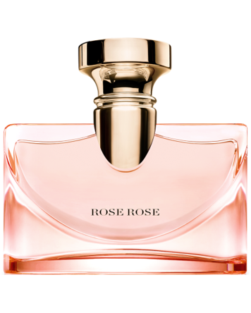 Splendida Rose Rose, EdP 30ml