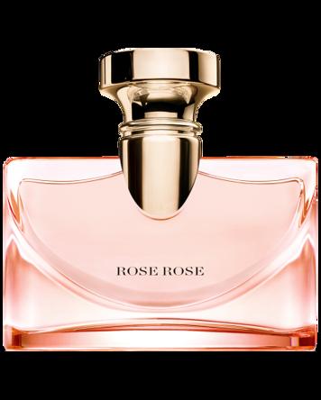 Bvlgari Splendida Rose Rose, EdP