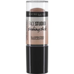 Face Studio Strobing Stick
