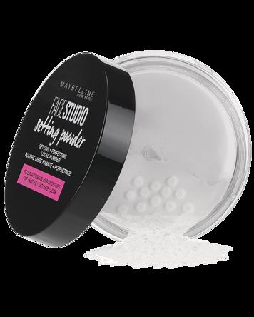 Maybelline Face Studio Setting Powder