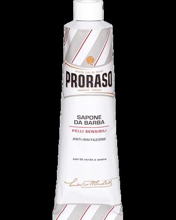 Proraso Sensitive Skin Shaving Cream 150ml