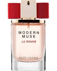 Modern Muse Le Rouge, EdP 50ml