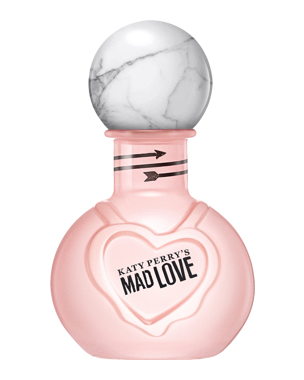 Katy Perry Katy Perry's Mad Love, EdP