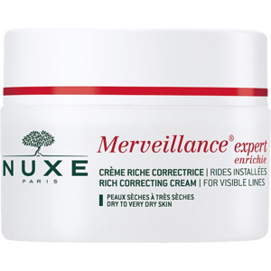 Merveillance Expert Correcting Cream