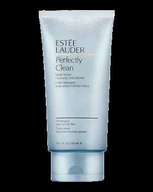 Estée Lauder Perfectly Clean Multi-Action Gel, 150ml