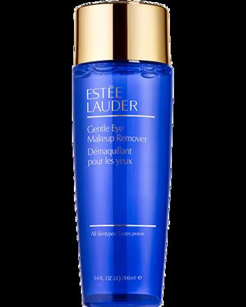 Estée Lauder Gentle Eye Make-Up Remover, 100ml