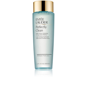 Perfectly Clean Multi-Action Toning Lotion Refiner, 200ml