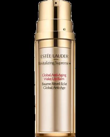 Estée Lauder Revitalizing Supreme+ Anti-Aging Wake Up Balm, 30ml