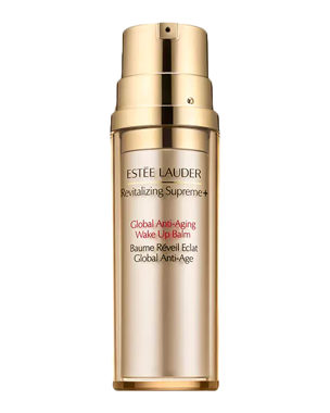 Estée Lauder Revitalizing Supreme+ Anti-Aging Wake Up Balm, 30ml