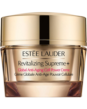 Estée Lauder Revitalizing Supreme+ Global Anti-Aging Cell Power, 30ml