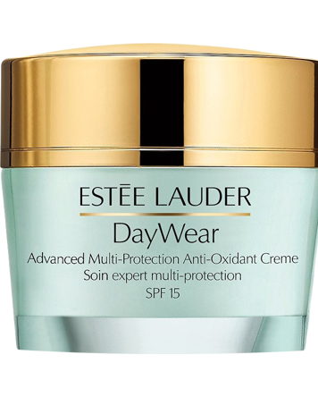 DayWear Advanced Multi-Protection Cream SPF15, 30ml