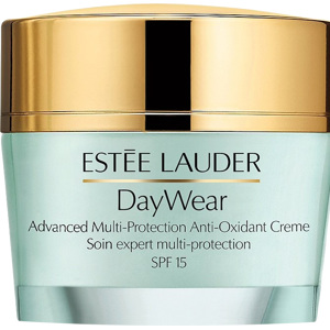 DayWear Advanced Multi-Protection Cream SPF15, 30ml