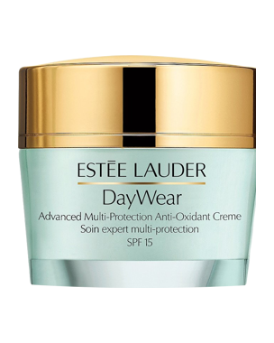 Estée Lauder DayWear Advanced Multi-Protection Cream SPF15, 30ml