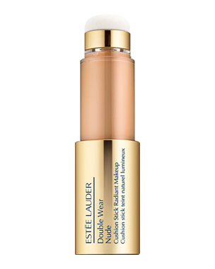 Estée Lauder Double Wear Nude Cushion Stick