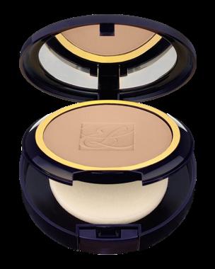 Estée Lauder Double Wear Stay-In-Place Powder Makeup, 16g