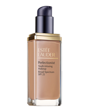 Estée Lauder Perfectionist Youth-Infusing Makeup SPF25, 30ml