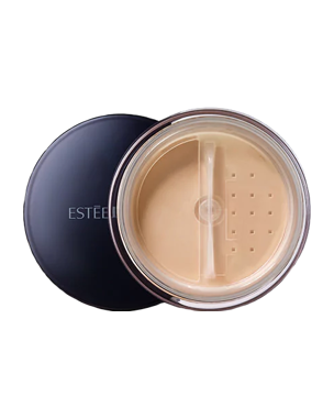 Estée Lauder Perfecting Loose Powder, 10g