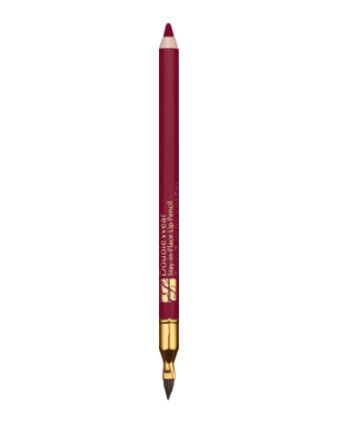 Estée Lauder Double Wear Stay In Place Lip Pencil, 1,2g