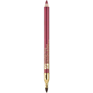 Double Wear Stay In Place Lip Pencil, 1,2g