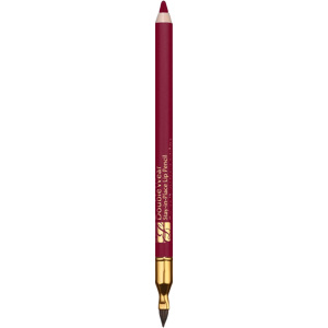 Double Wear Stay In Place Lip Pencil, 1,2g