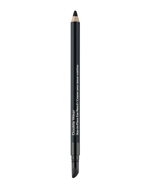 Estée Lauder Double Wear Stay In Place Eye Pencil
