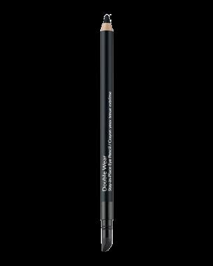 Estée Lauder Double Wear Stay In Place Eye Pencil