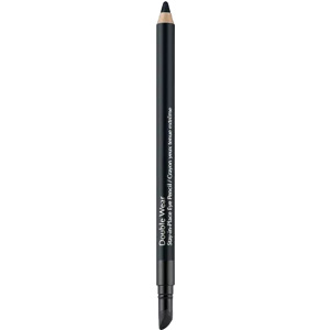 Double Wear Stay In Place Eye Pencil