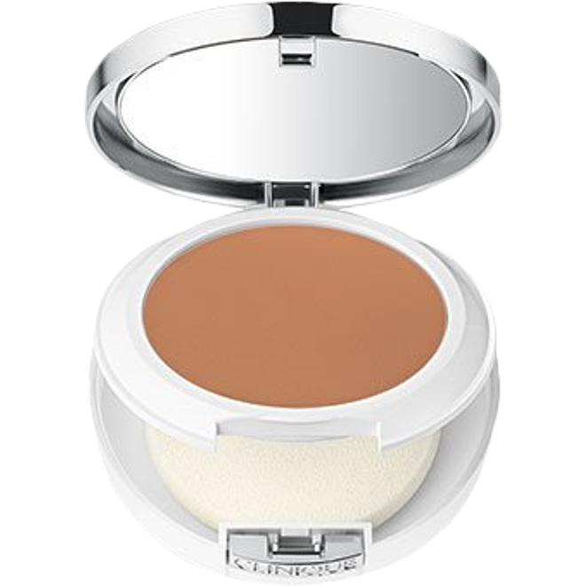 Clinique Beyond Perfecting Powder + Concealer