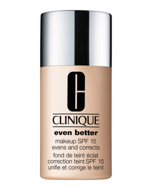Clinique Even Better Makeup SPF15, 30ml