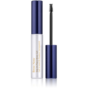Brow Now Stay In Place Brow Gel