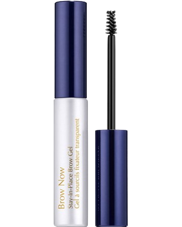 Estée Lauder Brow Now Stay In Place Brow Gel