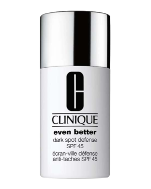 Clinique Even Better Dark Spot Defense SPF50, 30ml
