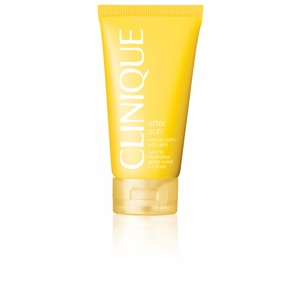 After Sun Rescue Balm With Aloe, 150ml