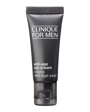 Clinique For Men Anti-Age Eye Cream, 15ml