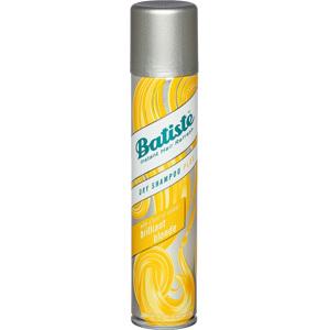 Light & Blonde Dry Shampoo, 200ml