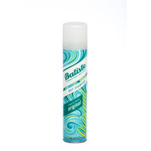 Original Dry Shampoo, 200ml