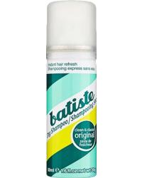 Batiste Dry Shampoo On The Go Original 50ml