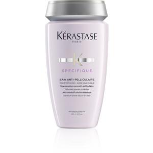 Specifique Bain Anti-Pelliculaire Shampoo, 250ml