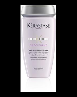 Specifique Bain Anti-Pelliculaire Shampoo