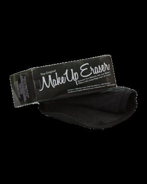 MakeUp Eraser MakeUp Eraser - Black