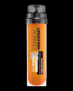 L'Oréal Men Expert Hydra Energetic X Turbo Booster