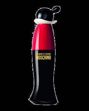 Moschino Cheap & Chic, Deospray 50ml