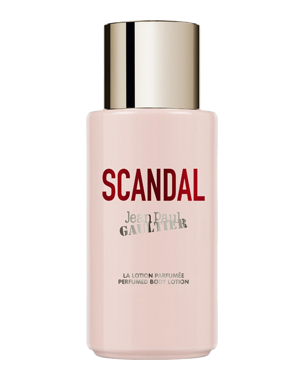 Jean Paul Gaultier Scandal, Body Lotion 200ml