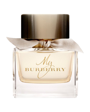 Burberry My Burberry, EdT