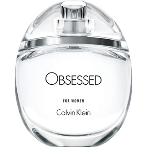 Obsessed for Women, EdP