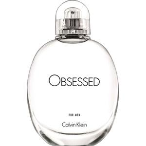 Obsessed for Men, EdT