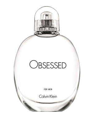 Calvin Klein Obsessed for Men, EdT