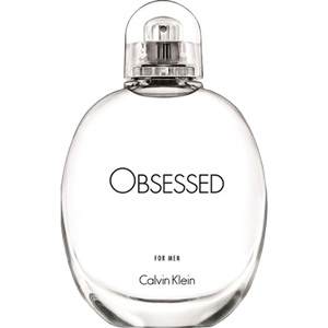 Obsessed for Men, EdT